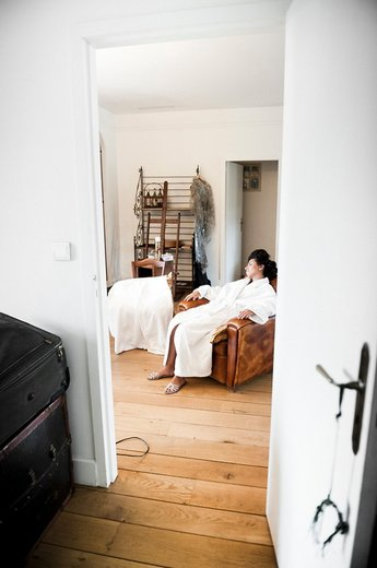 Photographe - Petite histoire Rosalie Detienne - photo 4