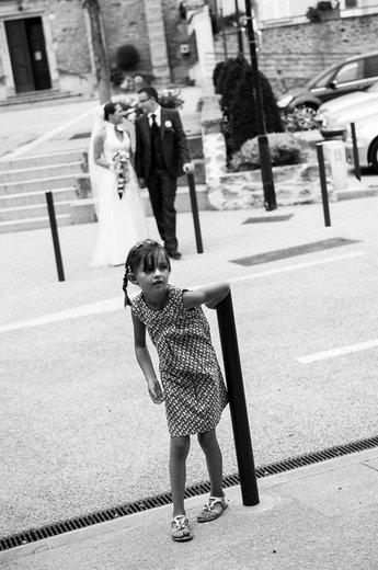 Photographe - Petite histoire Rosalie Detienne - photo 68