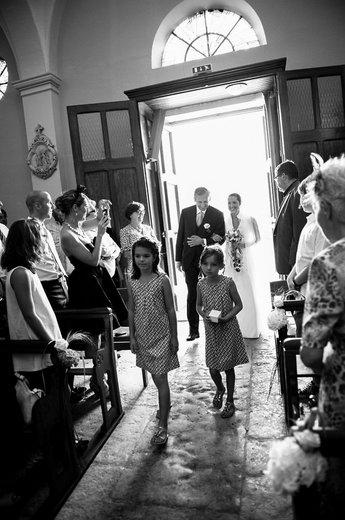 Photographe - Petite histoire Rosalie Detienne - photo 148