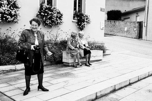 Photographe - Petite histoire Rosalie Detienne - photo 82