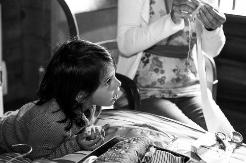 Photographe - Petite histoire Rosalie Detienne - photo 9