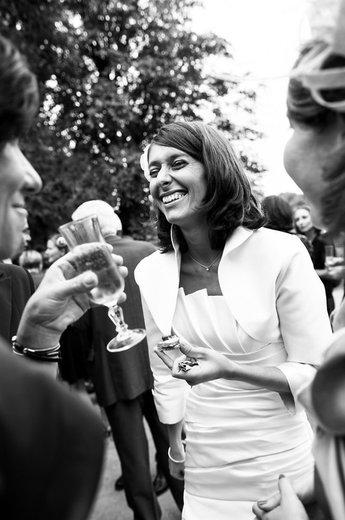 Photographe - Petite histoire Rosalie Detienne - photo 109