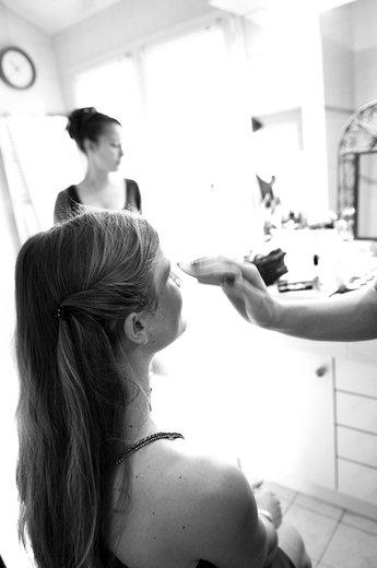 Photographe - Petite histoire Rosalie Detienne - photo 12
