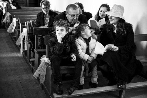 Photographe - Petite histoire Rosalie Detienne - photo 87