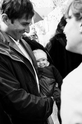 Photographe - Petite histoire Rosalie Detienne - photo 163