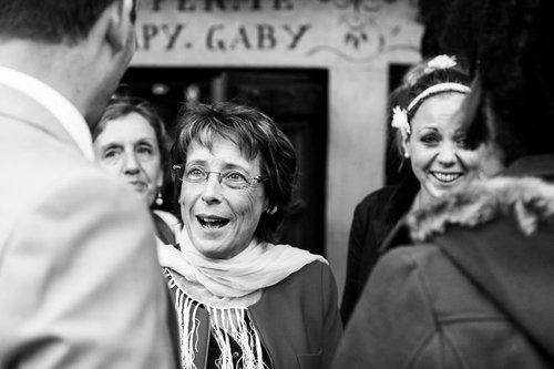 Photographe - Petite histoire Rosalie Detienne - photo 189