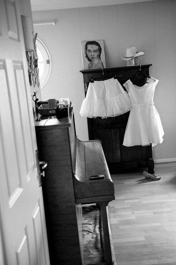 Photographe - Petite histoire Rosalie Detienne - photo 15
