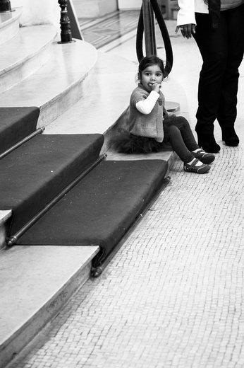 Photographe - Petite histoire Rosalie Detienne - photo 165