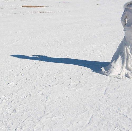 Photographe - Petite histoire Rosalie Detienne - photo 141