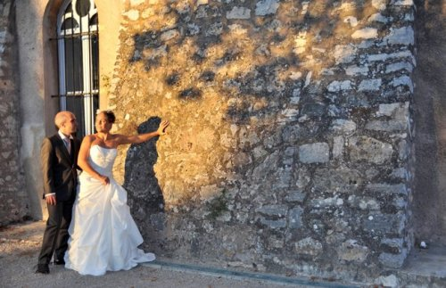 Photographe mariage - loncan - photo 50