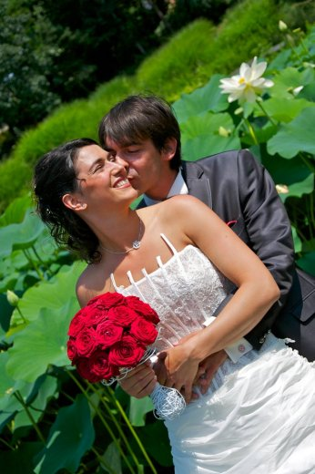 Photographe mariage - Jean-Guy Photo - photo 89