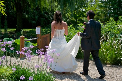 Photographe mariage - Jean-Guy Photo - photo 90