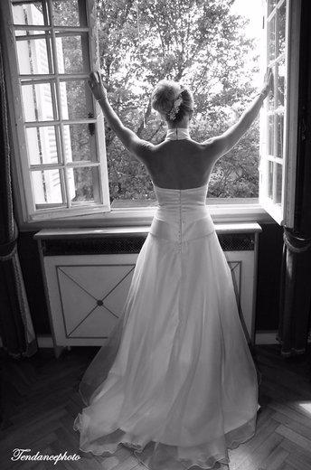 Photographe mariage - Piantino guillaume - photo 54