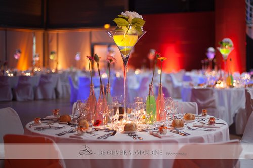 Photographe mariage - Studio De Oliveira - photo 70