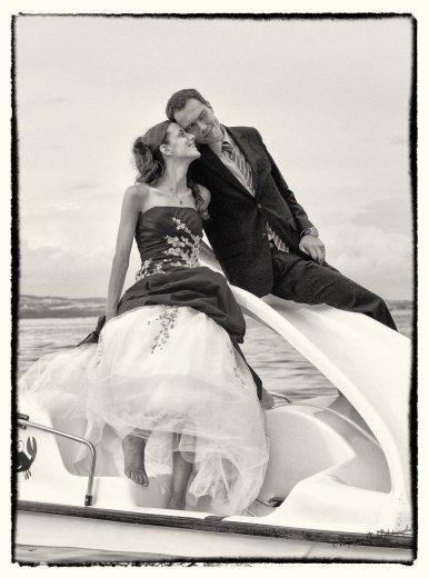 Photographe mariage - Compagnon Michel photographie - photo 3