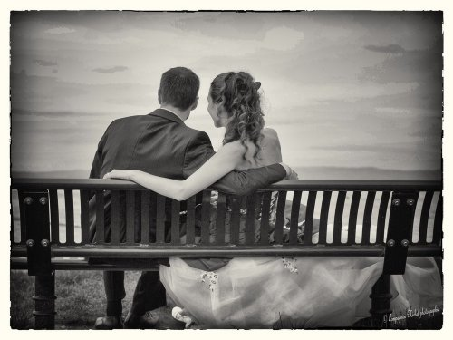 Photographe mariage - Compagnon Michel photographie - photo 6