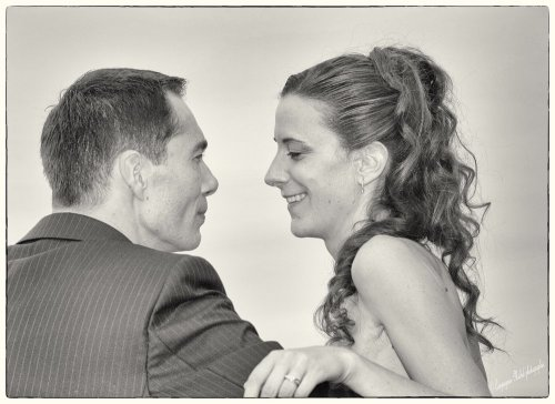 Photographe mariage - Compagnon Michel photographie - photo 5