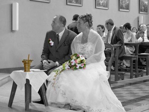 Photographe mariage - Compagnon Michel photographie - photo 12