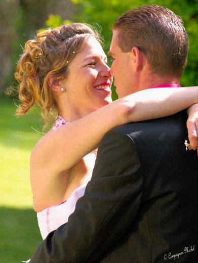 Photographe mariage - Compagnon Michel photographie - photo 8