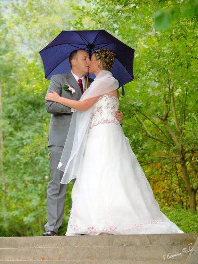 Photographe mariage - Compagnon Michel photographie - photo 15