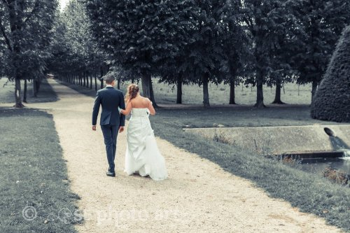 Photographe mariage - ST Photo Art - photo 70