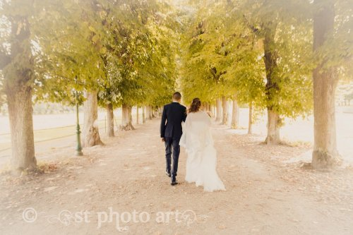 Photographe mariage - ST Photo Art - photo 68