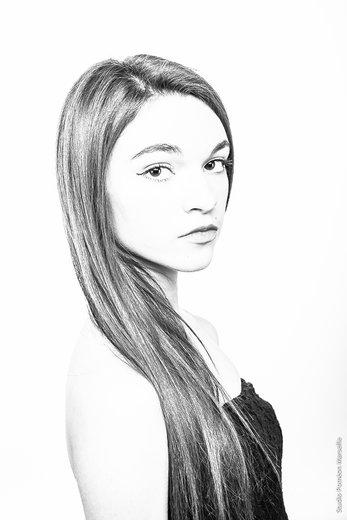 Photographe - STUDIO POMEON  - photo 12