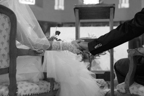 Photographe mariage - Fauché Mickaël Photographe - photo 37