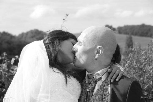 Photographe mariage - Fauché Mickaël Photographe - photo 70