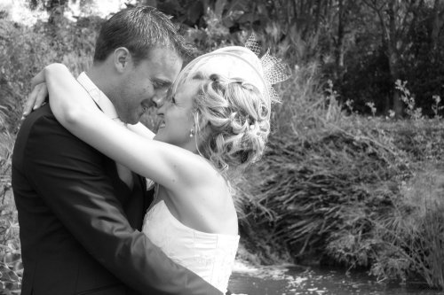 Photographe mariage - Fauché Mickaël Photographe - photo 3
