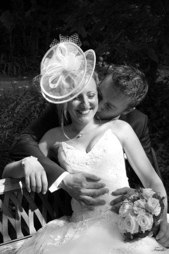 Photographe mariage - Fauché Mickaël Photographe - photo 2