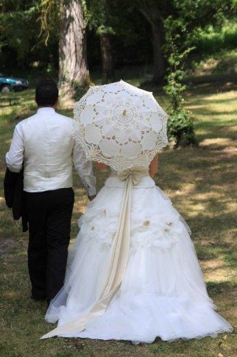 Photographe mariage - Fauché Mickaël Photographe - photo 57
