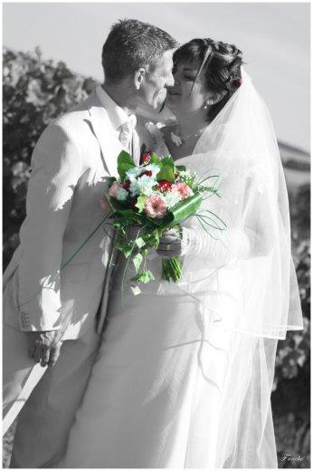 Photographe mariage - Fauché Mickaël Photographe - photo 17