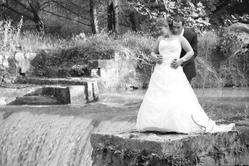 Photographe mariage - Fauché Mickaël Photographe - photo 9