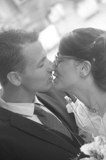 Photographe mariage - Fauché Mickaël Photographe - photo 20