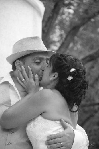 Photographe mariage - Fauché Mickaël Photographe - photo 80