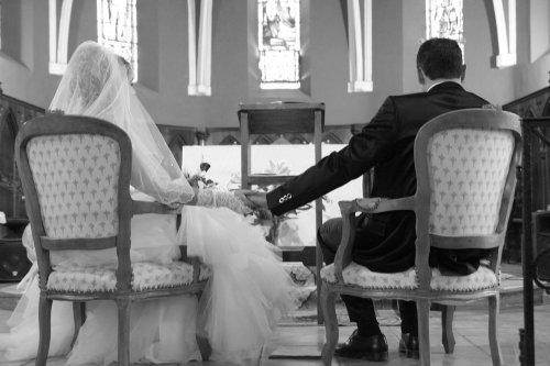 Photographe mariage - Fauché Mickaël Photographe - photo 36