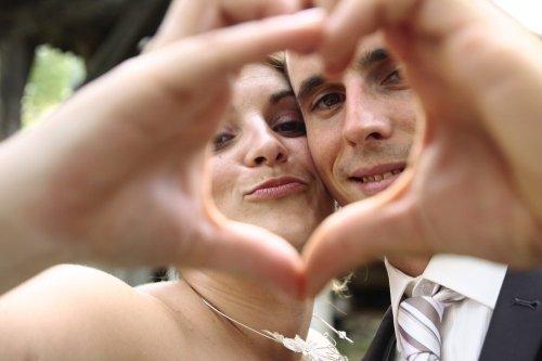 Photographe mariage - Fauché Mickaël Photographe - photo 7