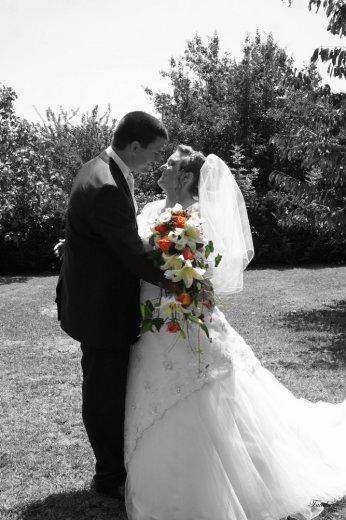 Photographe mariage - Fauché Mickaël Photographe - photo 61