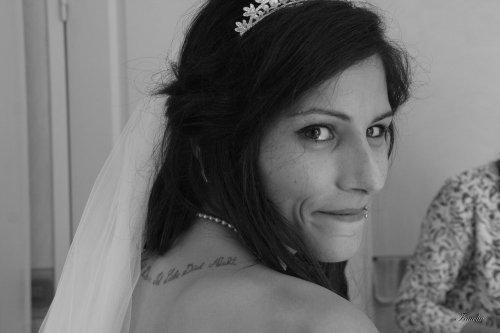 Photographe mariage - Fauché Mickaël Photographe - photo 68
