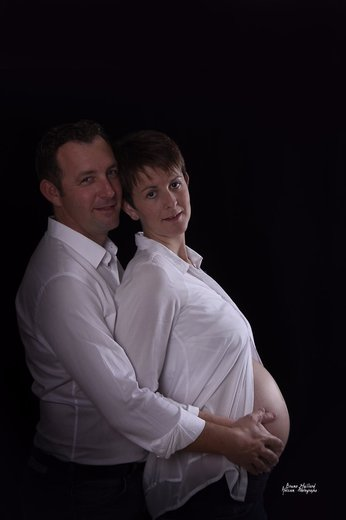 Photographe mariage - Bruno Maillard Photographe - photo 39