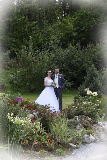 Photographe mariage - Bruno Maillard Photographe - photo 50