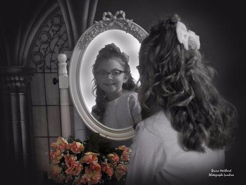 Photographe mariage - Bruno Maillard Photographe - photo 116