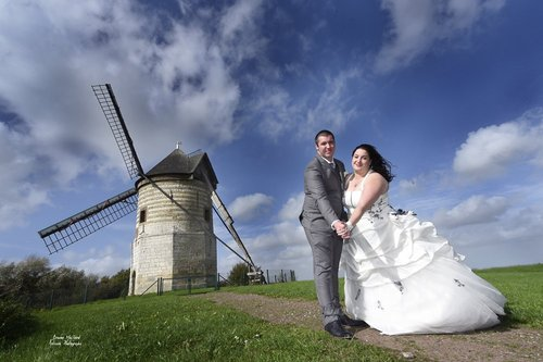Photographe mariage - Bruno Maillard Photographe - photo 40