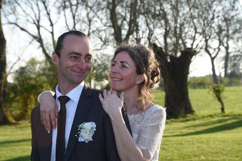 Photographe mariage - Bruno Maillard Photographe - photo 162