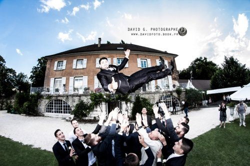 Photographe mariage - Davidfoto - photo 61