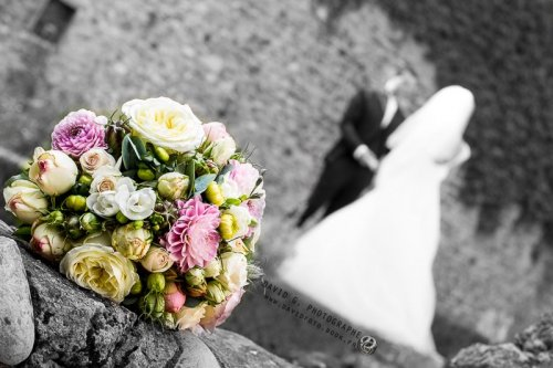 Photographe mariage - Davidfoto - photo 49
