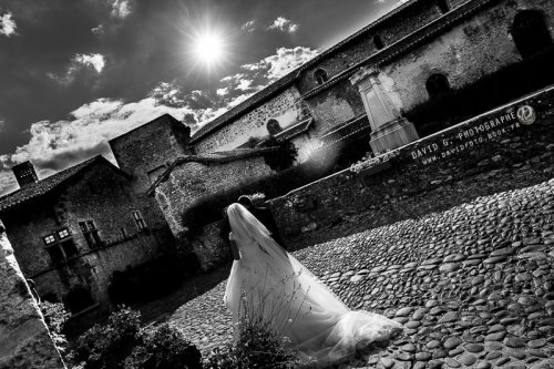 Photographe mariage - Davidfoto - photo 56