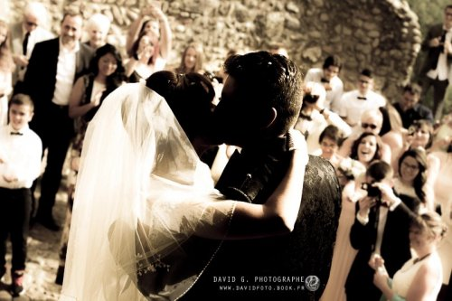 Photographe mariage - Davidfoto - photo 51