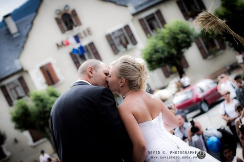Photographe mariage - Davidfoto - photo 54